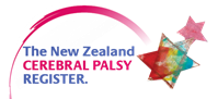 NZ CP Register Logo